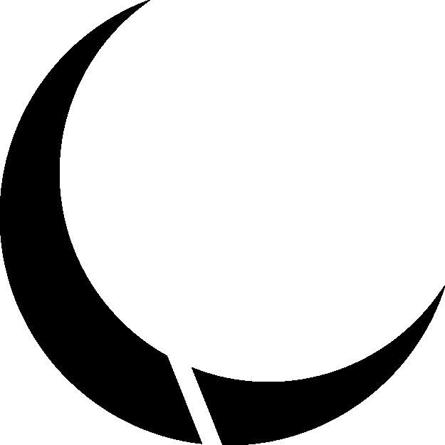 BLACKMOON (HK DESIGN AGENCY)